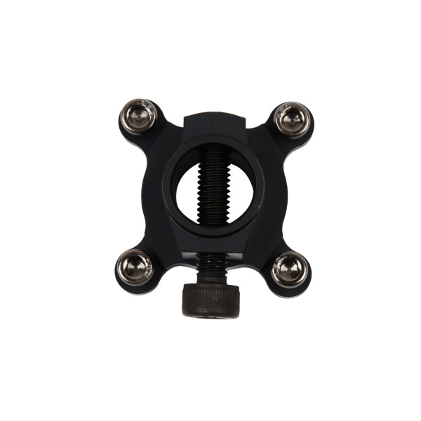 XL70NB32 Autorotation pulley support
