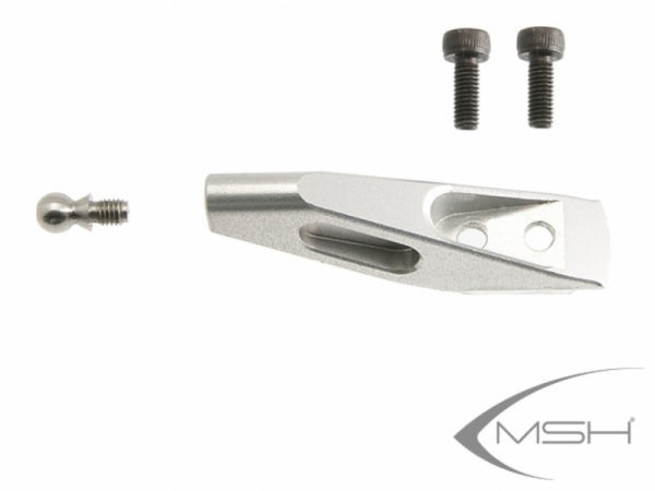 MSH71060-1 Main blade holder control arm V2