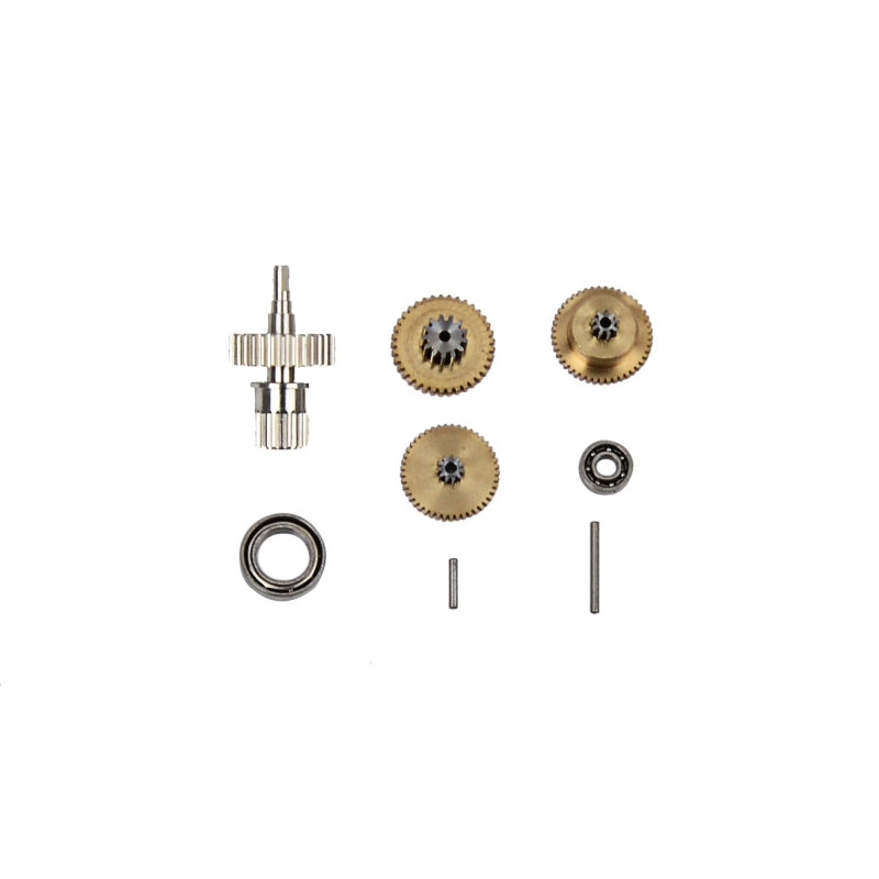 XLSG304 DS304HV Servo Gear Set