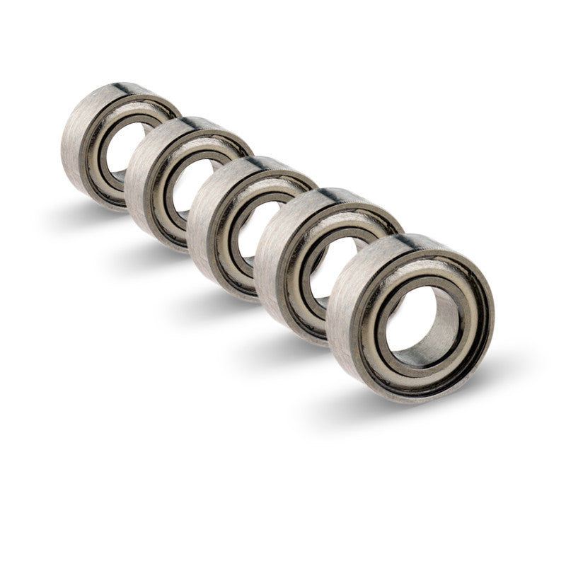 Ball Bearings 4x8x3