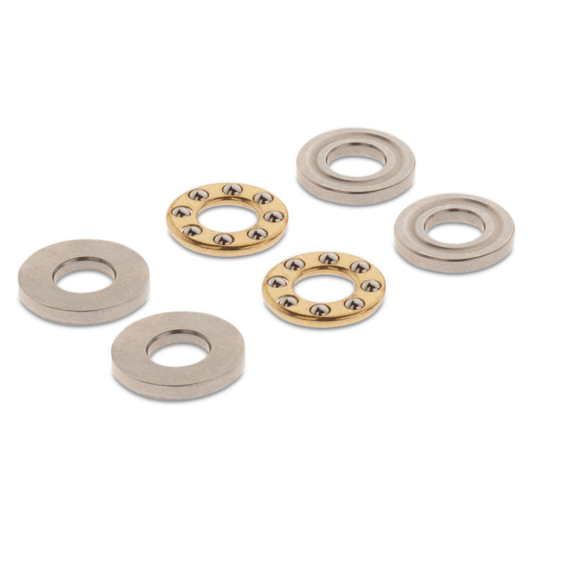 Thrust Bearings 4x9x4