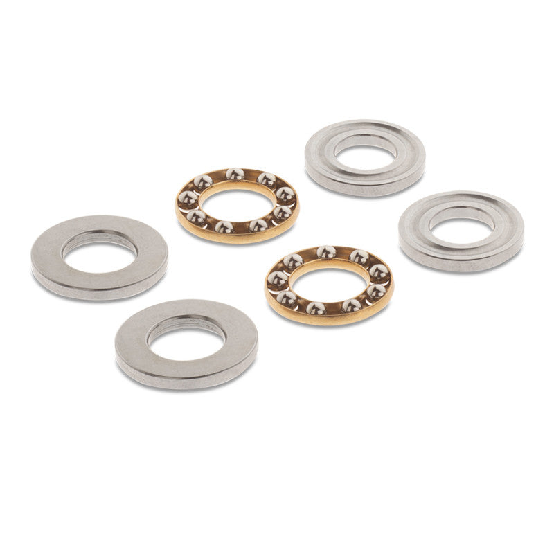 Thrust Bearings 6x12x4.5
