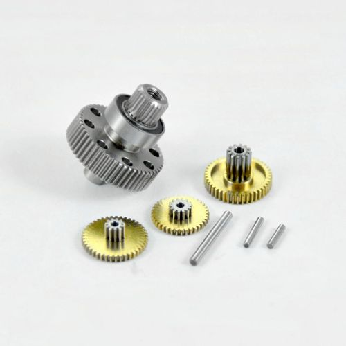 MKS O0003077 - Replacement Gear Set for HBL575 SL Servo
