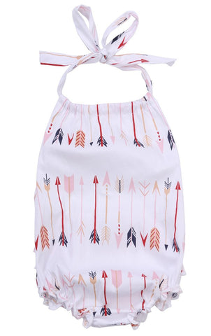 Sailboats and Stripes (2 pcs)