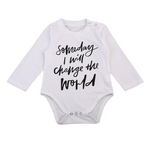 Kiss Your Momma Onesie