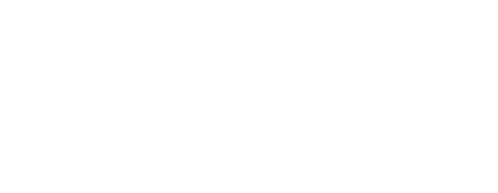 Rise Up Supply Co