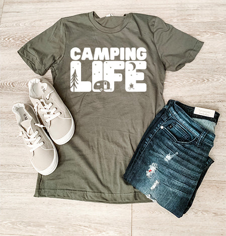 19.05.14F - Market Apparel Designs - Camp Life