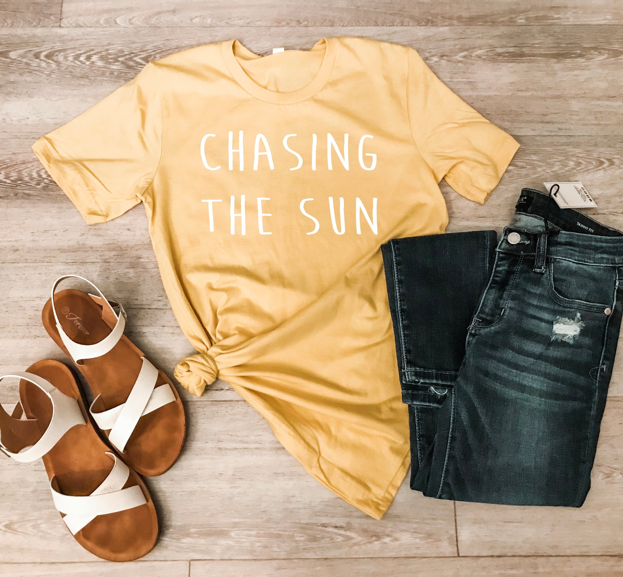 19.05.16J - Market Apparel Designs - Chasing The Sun