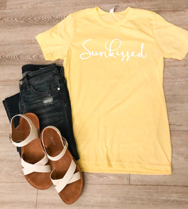 19.05.16F - Market Apparel Designs - Sunkissed