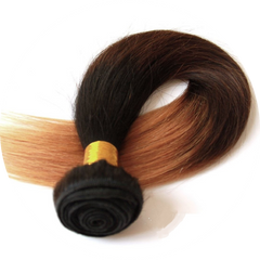 100 remy hair extensions venisia hair this type of hair is the preferred choice for hair extensions tape ins and wigs because it achieves the most natural look pmusecretfo Gallery