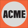 ACME Brooklyn