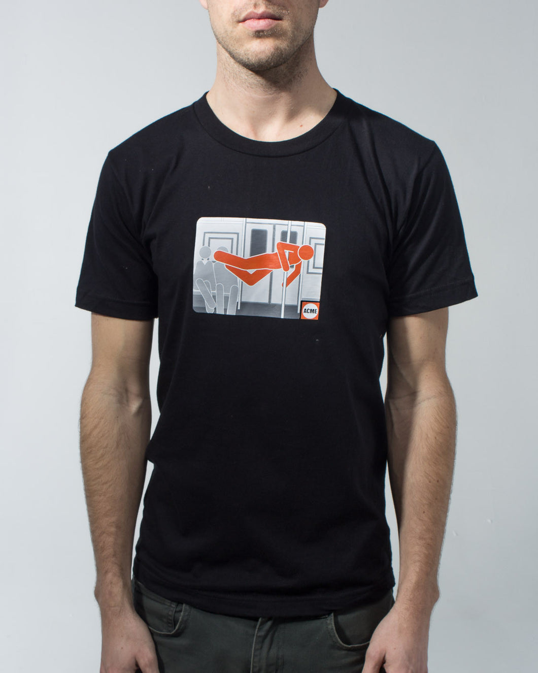 ACME Showtime T-shirt