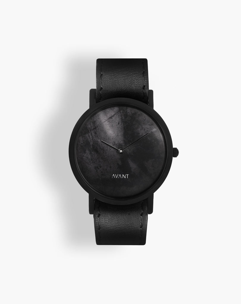 AVANT Diffuse Black Watch