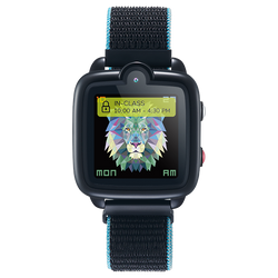 Tick Talk 3.0 - kids watch
