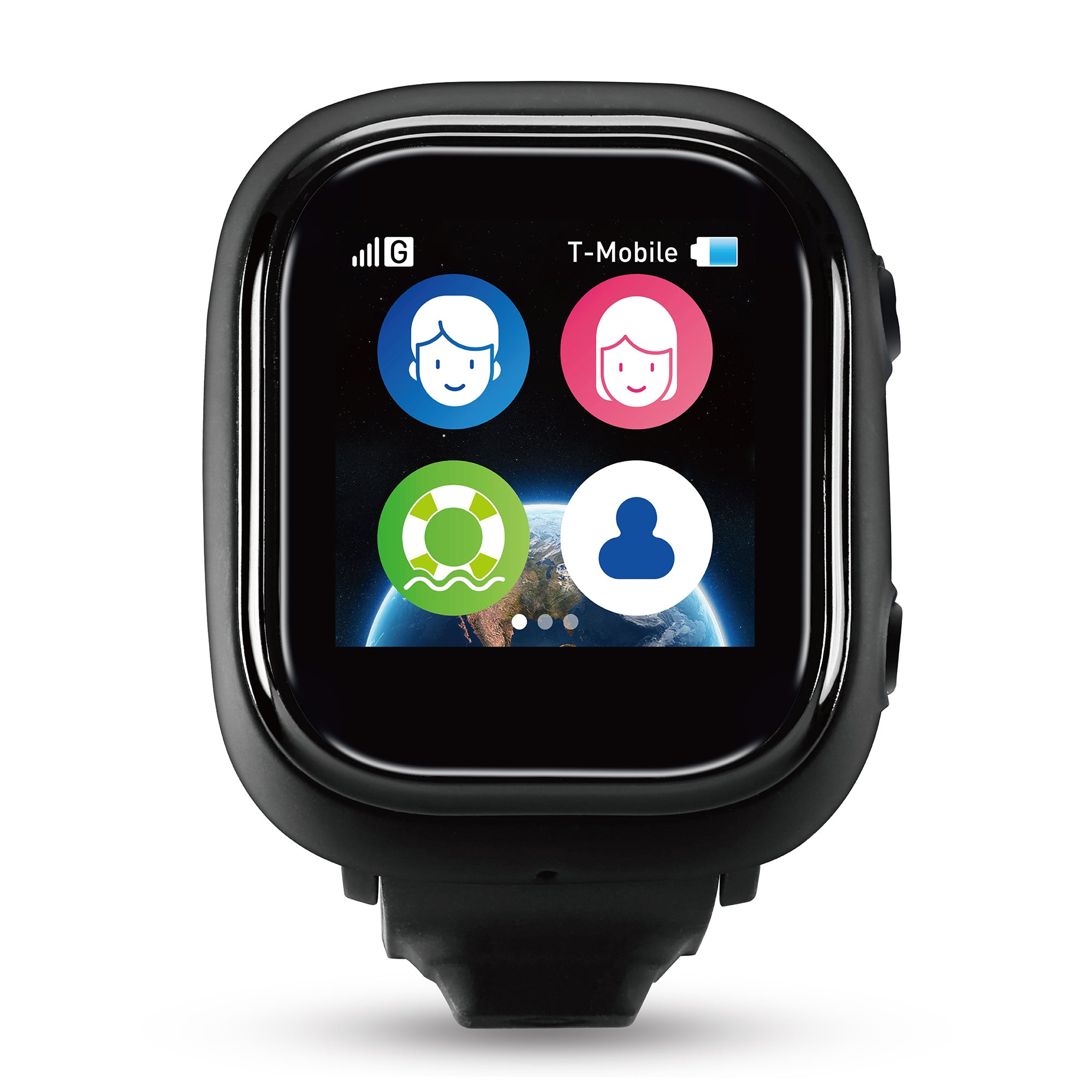 smart com helpful gear in smartwatch by amazon reviews image best product us neo rated customer pcr black manufacturer samsung warranty watches discontinued