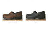 dansko professional-oiled Comfort Shoes