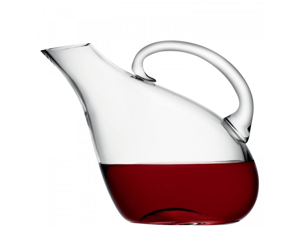 WINE Duck Carafe 1.8L