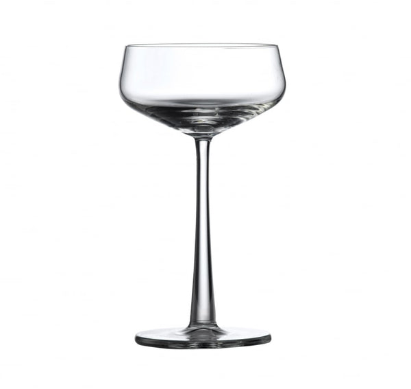Viitta Coupe Glass 180ml | Pack of 6