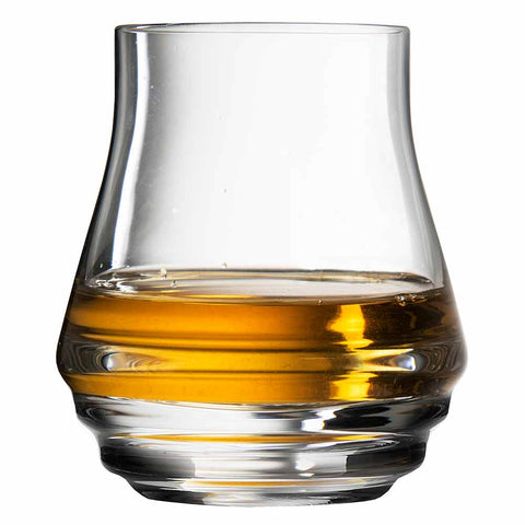 Glen Avon Whisky Glass 25cl