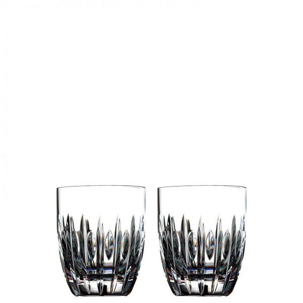 By Waterford Ardan Collection Mara Tumbler (Set of 2)