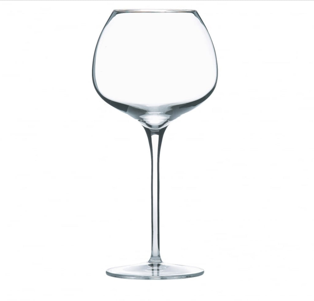 Vinoteque Crystal Super Glass 600ml