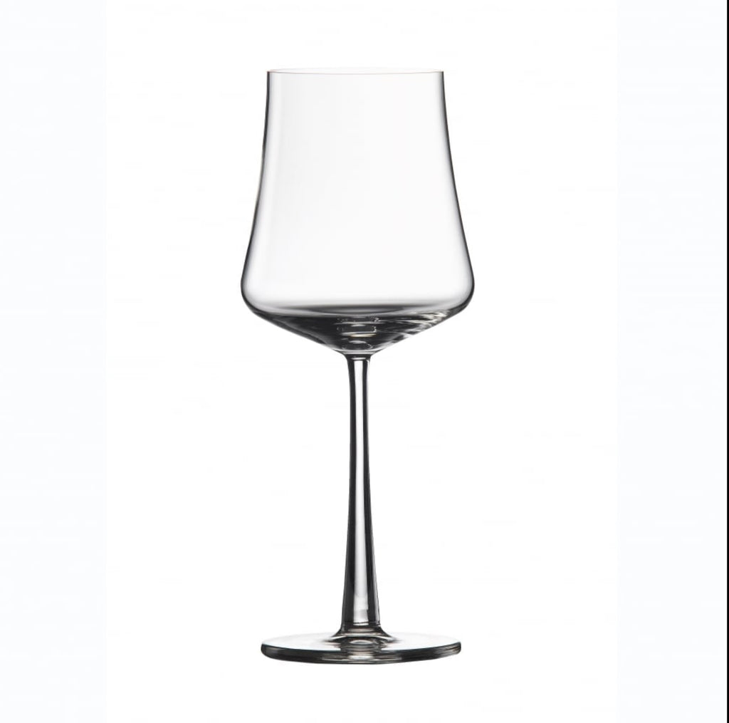Viitta Wine Glass 350ml | Pack of 6