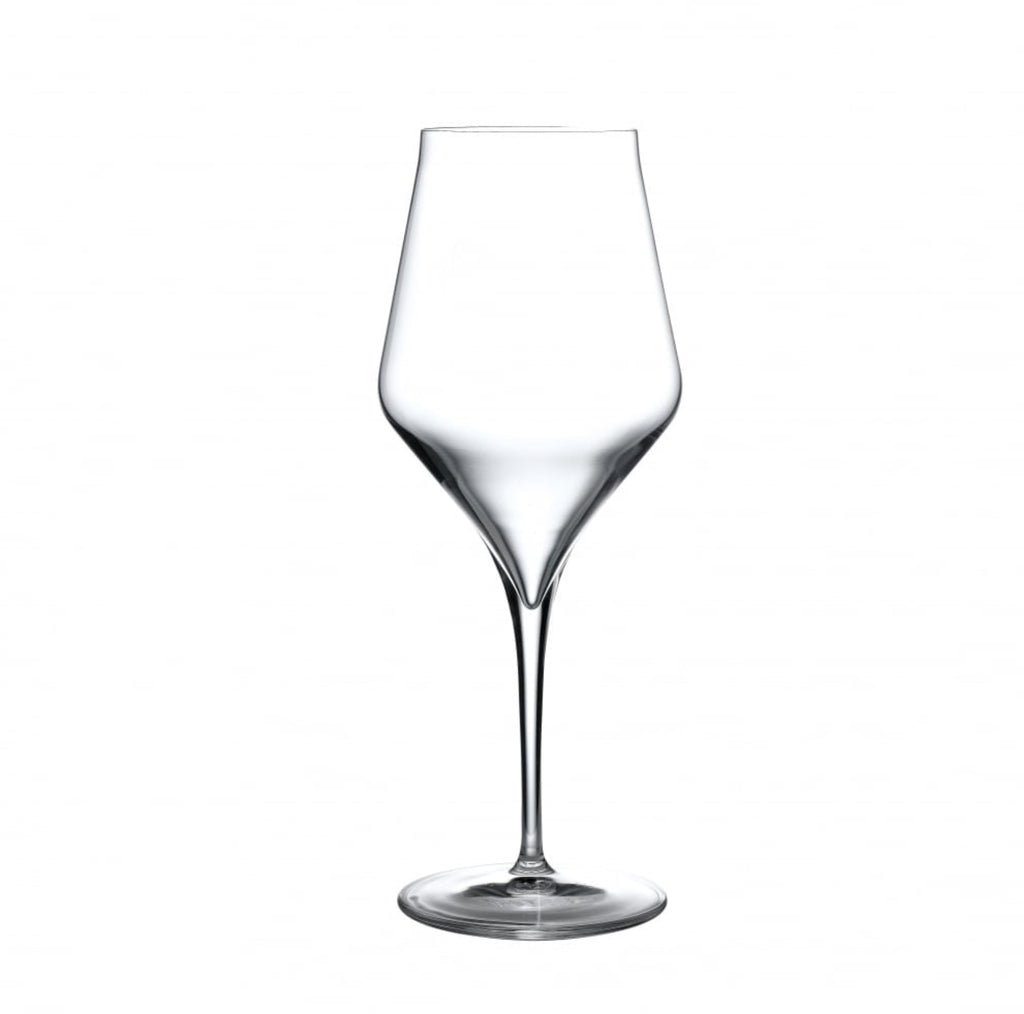 Supremo Crystal Wine Glass 550ml
