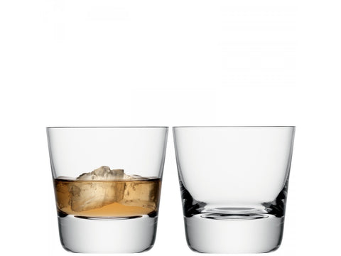 MADRID Tumbler X 2 270ml