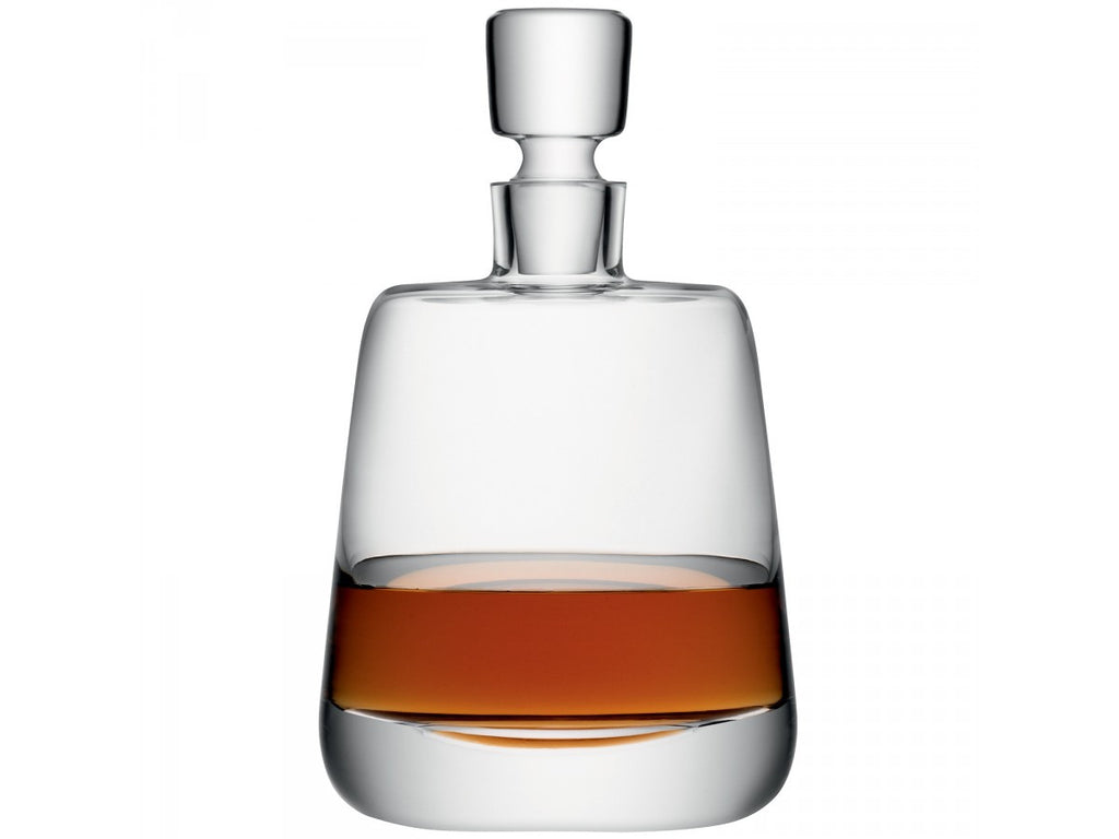 MADRID Decanter 1.6L