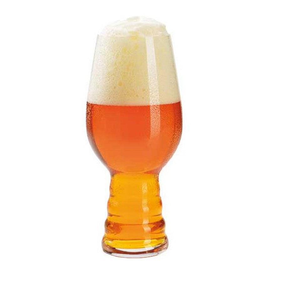 Spiegelau Craft Beer Glasses - IPA GLASS set/2