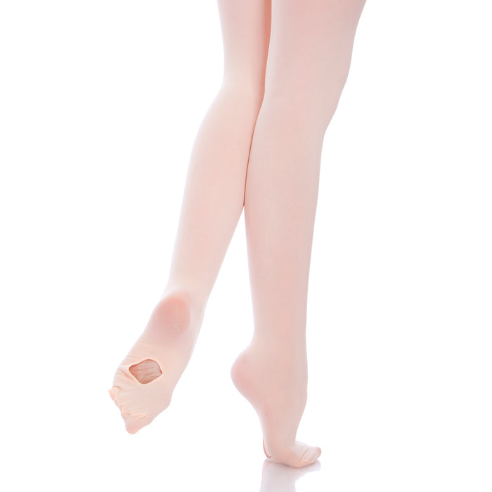 Energetiks Adults Convertible Tights Theatrical Pink $19.95