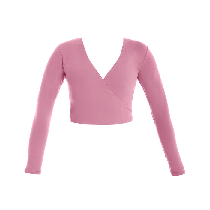 Energetiks Girl's Crossover Dusty Pink $34.95