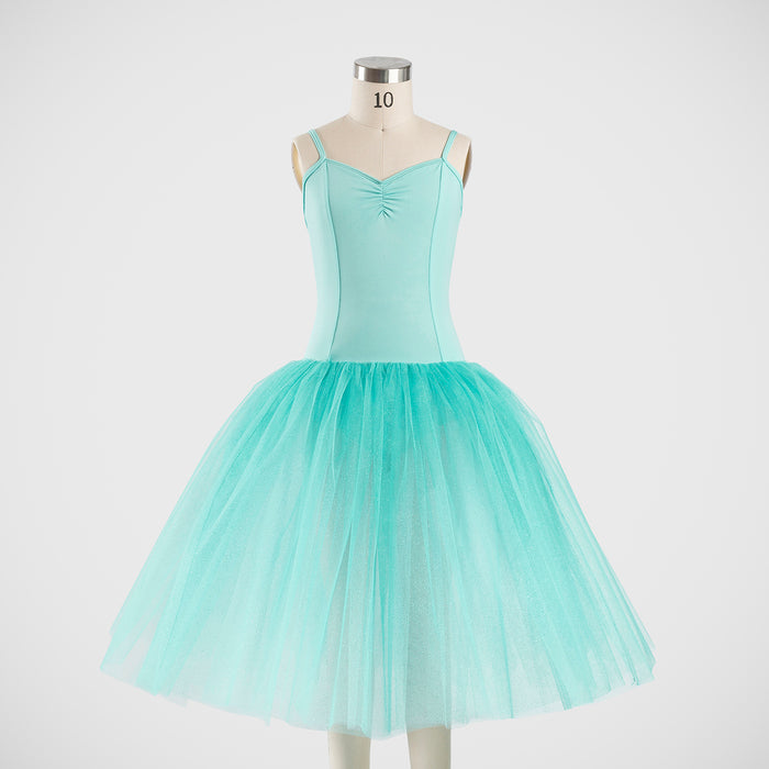 Degas Tutu reduced to $65 each