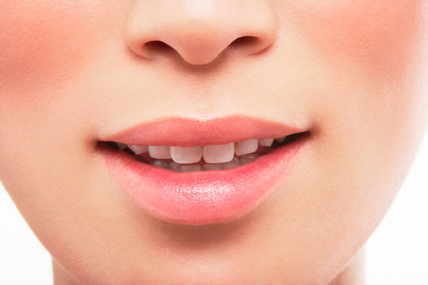 Take Your Oral Health Seriously this Mouth Cancer Action Month