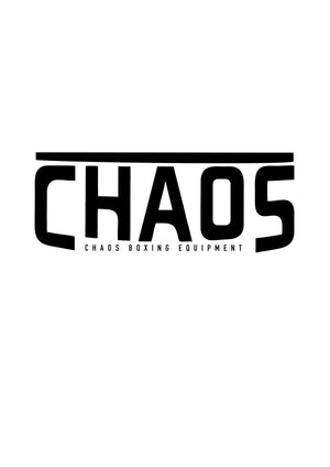 Chaosboxing