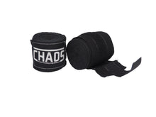 180' chaos wraps hand protection