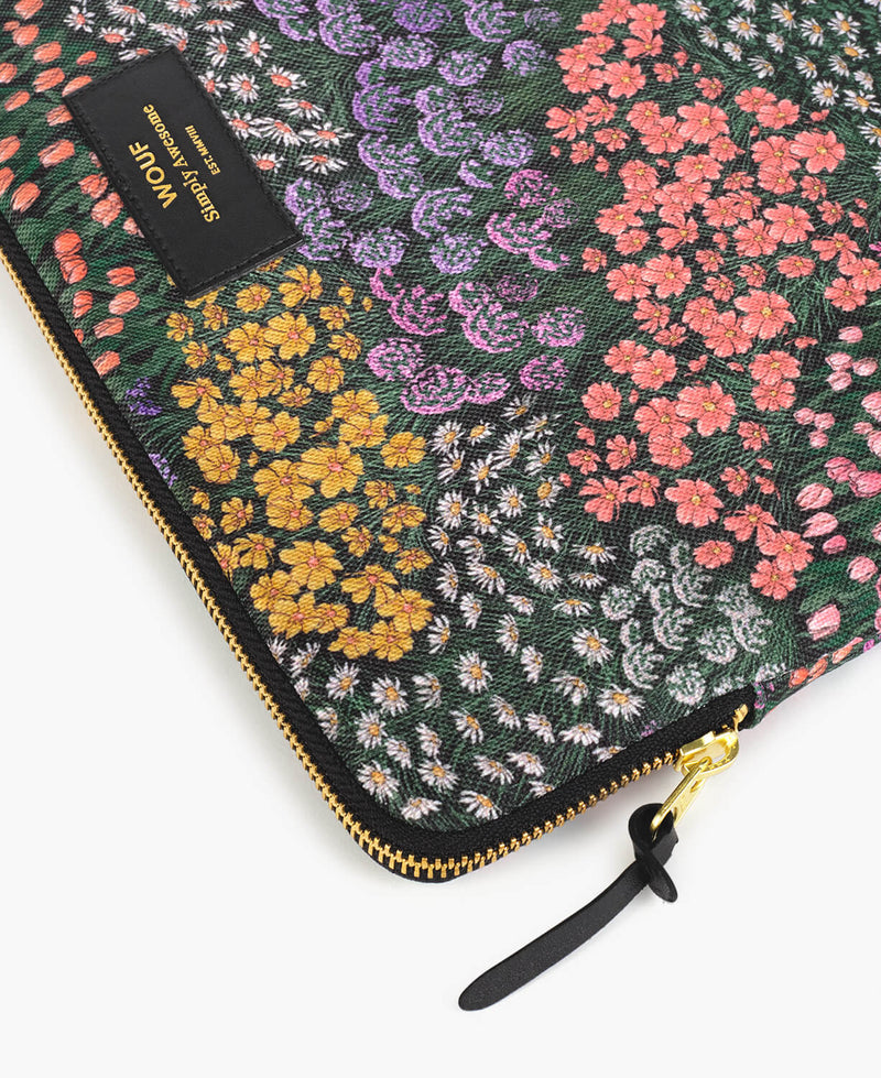 "Meadow 13"" MacBook sleeve"