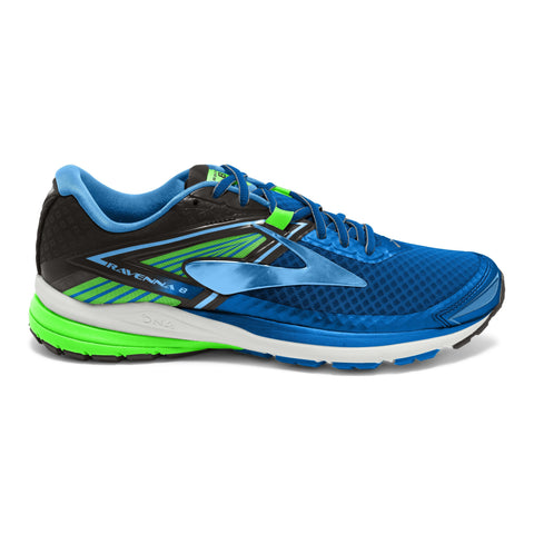 Brooks Ravenna 8 Men's Running Shoe