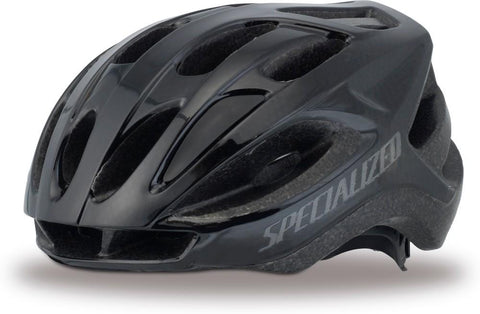Specialized Align Cycle Helmet