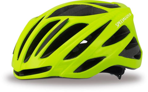 Specialized Echelon II Cycle Helmet