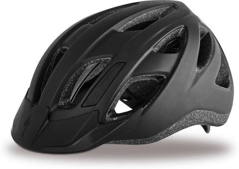 Specialized Centro LED Cycle Helmet
