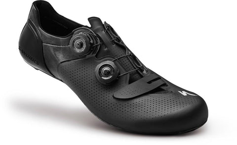 Specialized Men's S-Works 6 Road Shoe