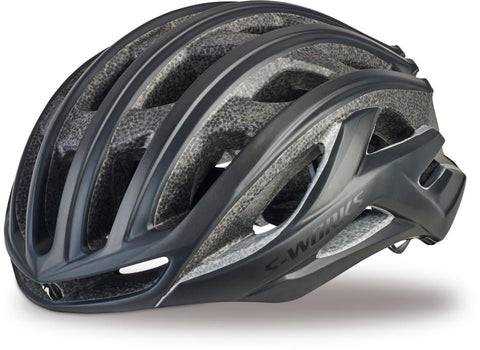 Specialized S-Works Prevail II Cycle Helmet