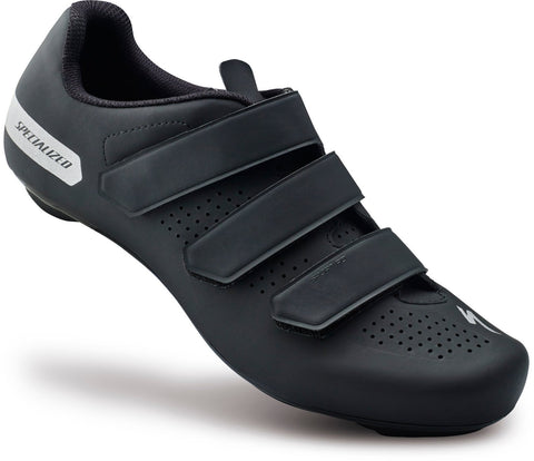 Specialized Sport RD Shoes