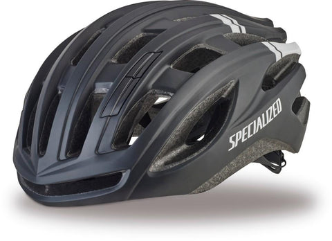Specialized Propero 3 Cycle Helmet
