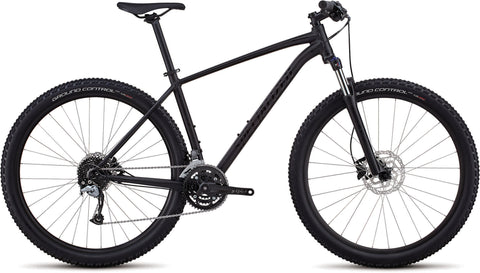 Specialized Men's Rockhopper Comp Bike 2018