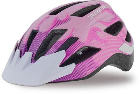 Specialized Shuffle LED Child Cycle Helmet