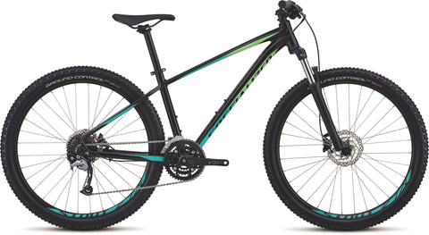 Specialized Men's Pitch Comp 650b Bike 2018