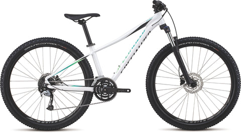 Specialized Women's Pitch Comp 650b Bike 2018