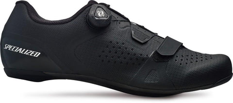 Specialized S-Works Men's Torch 2.0 Road Shoe